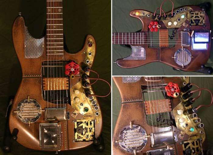 http://raazh.narod.ru/steampunk-guitar_qblzw_54.jpg